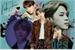 Lista de leitura Yoonmin