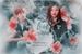 Fanfic / Fanfiction Love Rain ( Jungkook BTS ) OneShot