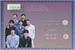 Fanfic / Fanfiction Magic Shop - BTS (Kim Taehyung)