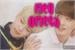 Fanfic / Fanfiction Meu ômega-Jikook (ABO)