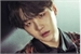 Fanfic / Fanfiction Min Yoongi ( Suga ) ONESHOT