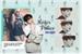Fanfic / Fanfiction Mister Policeman - Jungkook