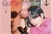Fanfic / Fanfiction My Anchor ( Hyunjin - Stray kids)