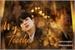 Fanfic / Fanfiction My Teacher - Imagine (Kim Seokjin) (BTS)