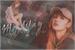 Fanfic / Fanfiction My way, my life- Imagine Lisa BlackPink