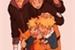 Fanfic / Fanfiction Naruto New life-(Interativa)