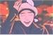 Fanfic / Fanfiction Natal e Ano Novo(jikook)