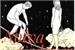 Fanfic / Fanfiction Noiva Cadáver