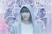 Lista de leitura Imagine Taehyung