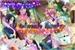 Fanfic / Fanfiction O Internato Nanatsu