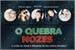 Fanfic / Fanfiction O Quebra-Nozes