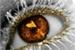 Fanfic / Fanfiction Olhos vermelhos;