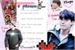 Fanfic / Fanfiction Os 5 passos - Vhope (Taeseok)