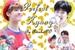 Fanfic / Fanfiction Perfect Hyung - Sanwoo Woosan