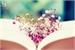 Fanfic / Fanfiction Poemortes, Poevidas, Poesortes, Poesias Vol II