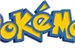 Fanfic / Fanfiction Pokémons Adventure(Interativa)