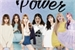 Fanfic / Fanfiction Power - interativa BTS