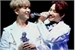 Fanfic / Fanfiction Noite Quente - (In Jaebum - JB)