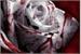 Fanfic / Fanfiction Rosa Negra - Jogo Mortal