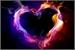 Fanfic / Fanfiction Salang-Ui Him - Guardians of Love