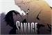 Fanfic / Fanfiction Savage