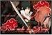 Lista de leitura SasuSaku
