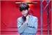 Fanfic / Fanfiction Sherlock TaeHyung e Hoseok Watson (Vhope)