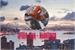Fanfic / Fanfiction Spiderman - Markhyuck