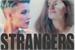 Fanfic / Fanfiction Strangers