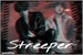 Fanfic / Fanfiction Streeper (oneshot- J Hope)