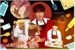 Fanfic / Fanfiction Sugestão do Chef ( TaeYoonMin )