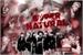 Fanfic / Fanfiction Supernatural Love - BTS (Interativa)