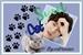 Fanfic / Fanfiction Sweet Cat