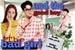 Fanfic / Fanfiction The bad girl and the good boy - Kim Jong-dae (ou Chen)