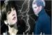 Fanfic / Fanfiction The Dracula's daughter ( Imagine Jungkook)