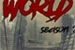 Fanfic / Fanfiction The New World - Season 2