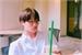 Fanfic / Fanfiction Era para ser uma simples tarde - Two shot (Kim Jongin - Kai)