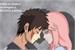 Fanfic / Fanfiction Um amor inesperado (KibaSaku)