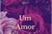 Fanfic / Fanfiction Um Amor Vampírico