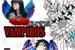 Fanfic / Fanfiction Vampiros