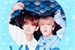 Lista de leitura Vmin!Soulmates ♡ PJm + Kth