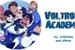 Fanfic / Fanfiction Voltron Academy