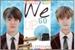 Fanfic / Fanfiction We Go Up - NCT Dream (NoMin)