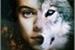 Fanfic / Fanfiction Wolves - Larry Stylinson