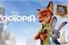Fanfic / Fanfiction Zootopia: Entre dois mundos- interativa. (Parada)