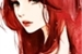 Fanfic / Fanfiction A irma mais velha de naruto uzumaki