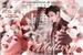 Fanfic / Fanfiction Adultery - Jikook
