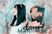 Fanfic / Fanfiction Arranged Marriage