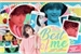 Fanfic / Fanfiction Best Of Me (Imagine Dong Sicheng-WinWin) (NCT)
