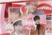 Lista de leitura Chanbaek